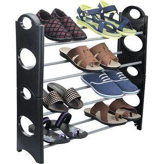 Организатор за чевли