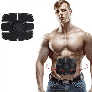 Електро-стимулатор за цврсти и обликувани стомачни