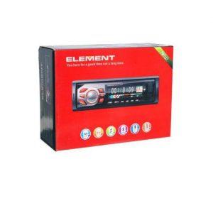 FM Радио и Mp3 плеер за автомобил со Bluetooth
