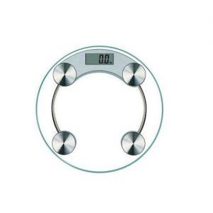 Дигитална вага за мерење тежина