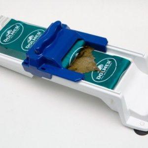 Апаратче за правење сармички во неколку секунди
