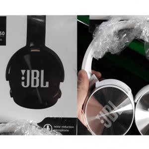 Bluetooth слушалки со микрофон