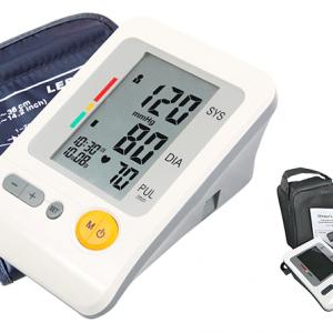 Дигитален апарат за мерење крвен притисок